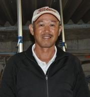 福間博樹氏-撮影-河原由香里