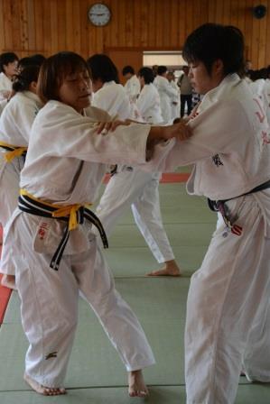 DSC_1435 miwa
